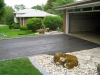 all-type-paving-pictures-045