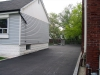 all-type-paving-pictures-104