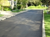 all-type-paving-pictures-121