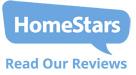 homestars-new
